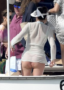 Bleona-Qereti-%E2%80%93-Topless-Pussy-Slip-in-Sardinia-%28NSFW%29-d70f2urio0.jpg